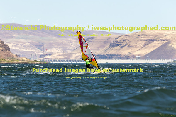 Maryhill State Park. Thursday 6.3.21 60 images