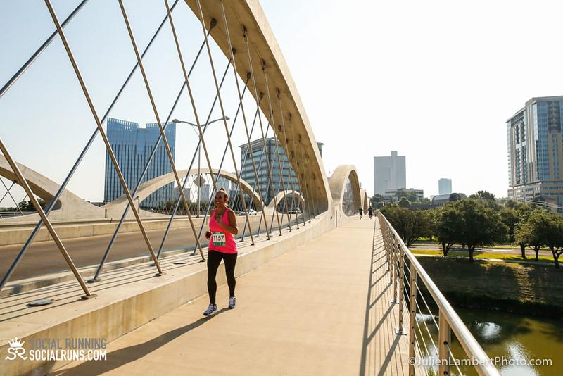 Fort Worth-Social Running_917-0175.jpg
