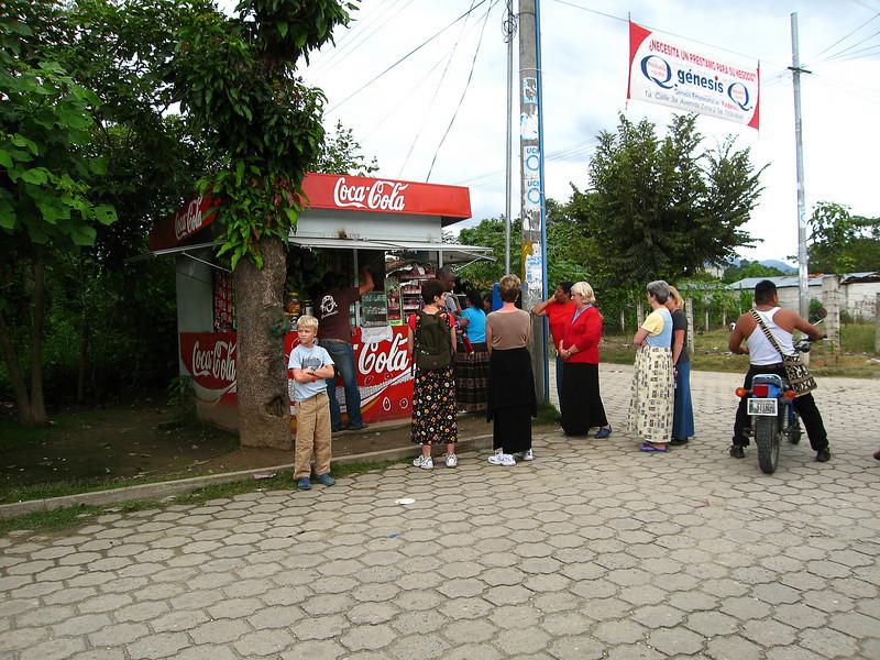 2007 Guatemala-1435