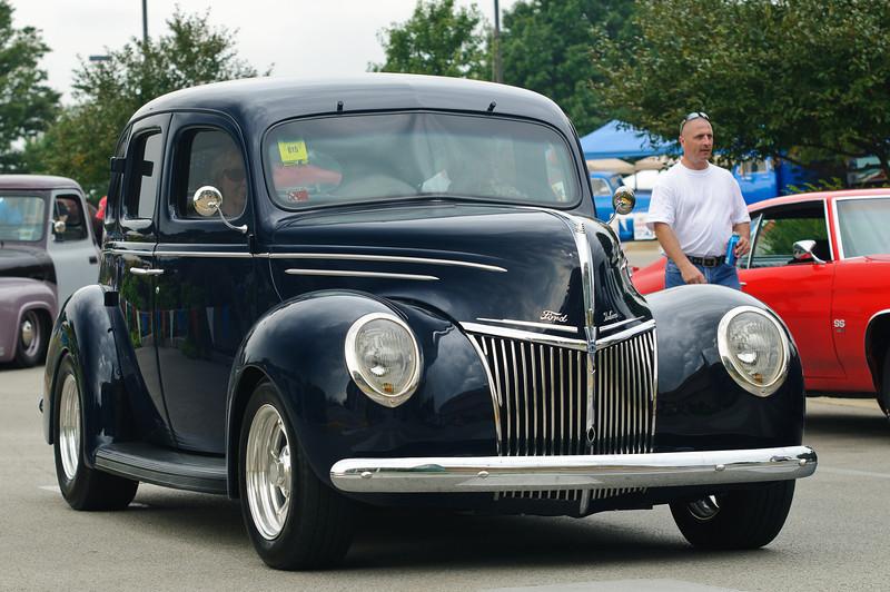 2011 Kentucky NSRA-2006.jpg