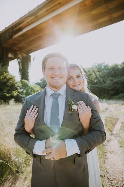 Tice Wedding-561.jpg