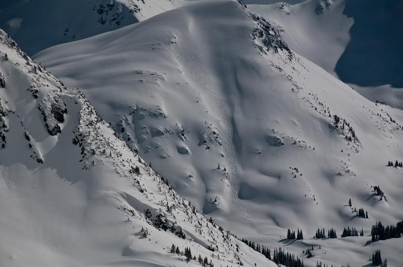 Whitecap_Alpine_2009_MPiche-179