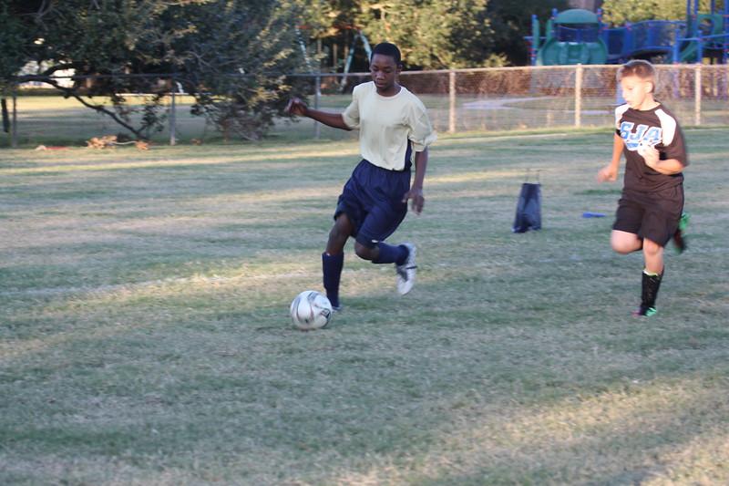 6th Metro Soccer 021.JPG