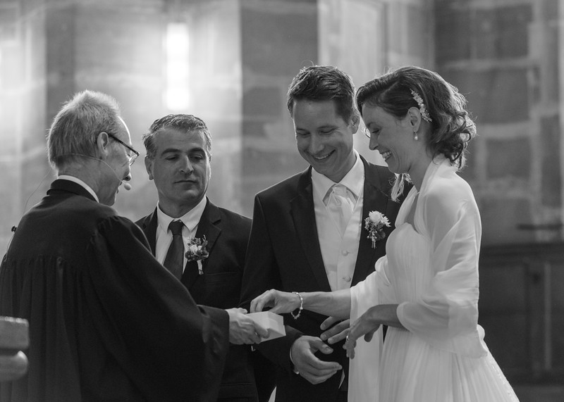 20170826_H&R_Wedding_552-2.jpg