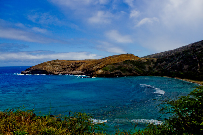 Journey into Oahu Photograph 165