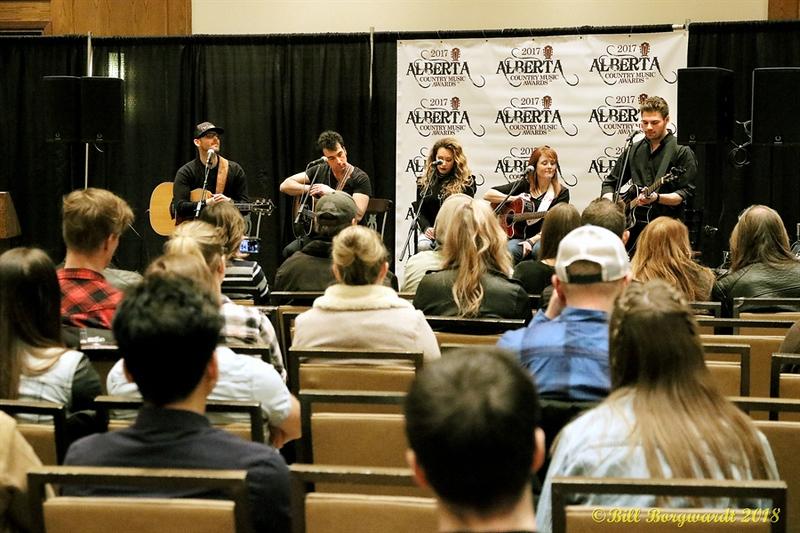 Songwriters - ACMA 2018 0230.jpg