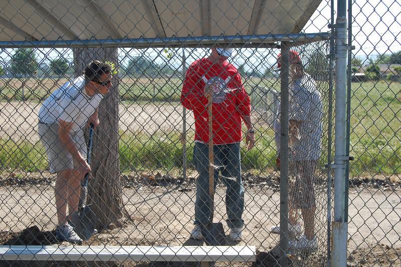 Farmersville Baseball - Chris  052.jpg