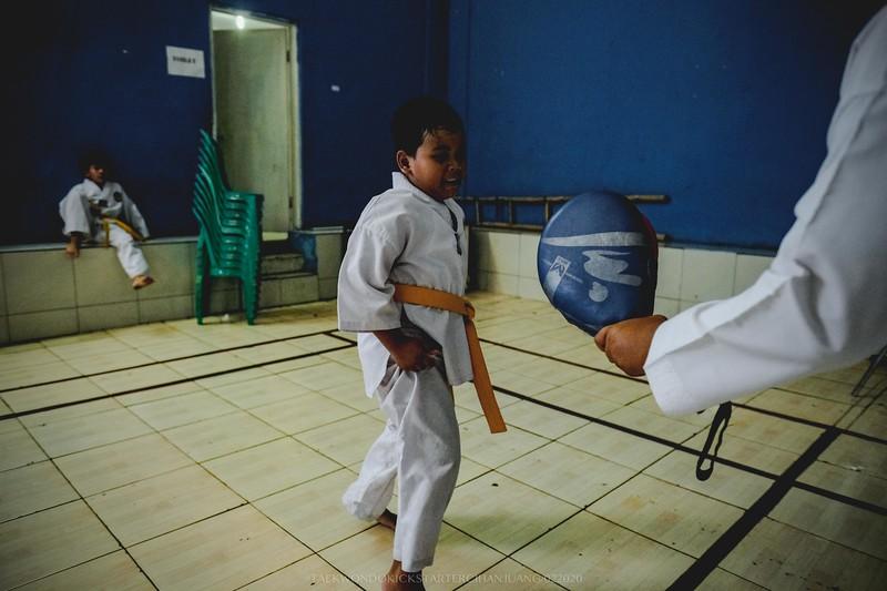 KICKSTARTER Taekwondo 02152020 0199.jpg