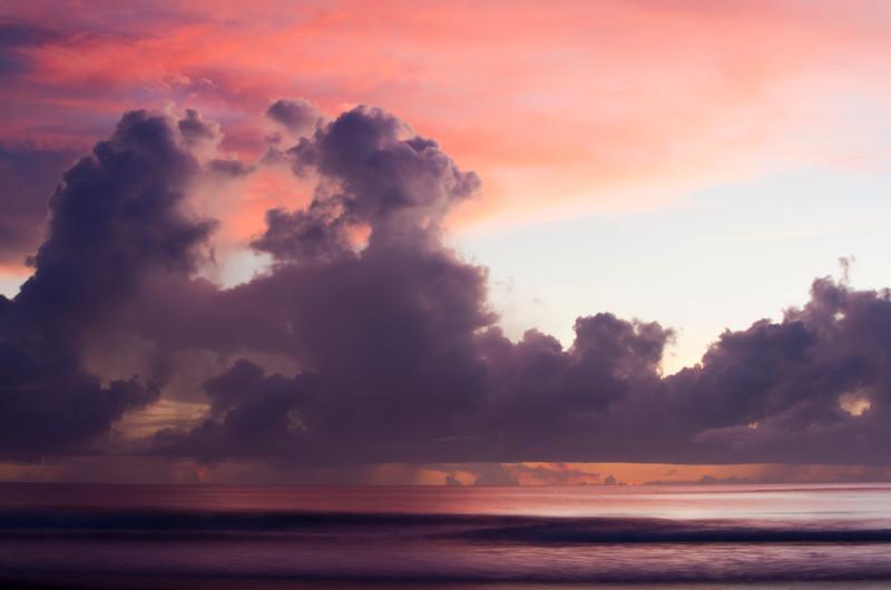 Bali Dreamscape.jpg
