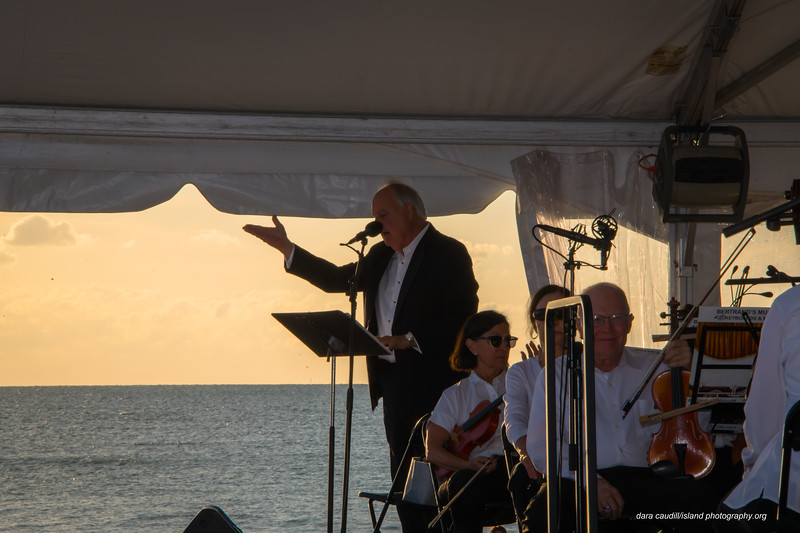 117_Symphony in the Sand 2019.jpg