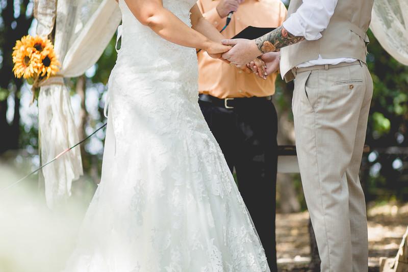 2014 09 14 Waddle Wedding-260.jpg