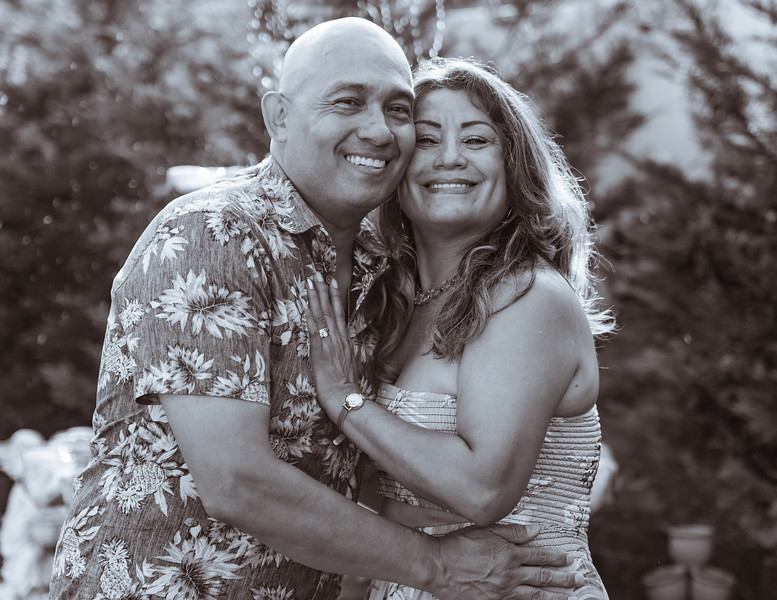 Aloha Birthday Party Cesar LumoBox-31-2.jpg