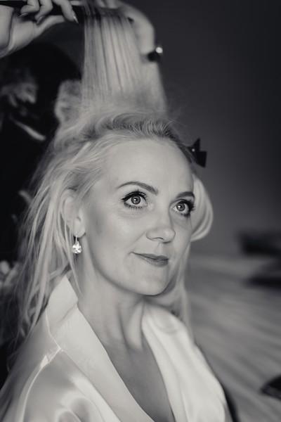 Lina Bridap prep (70).jpg