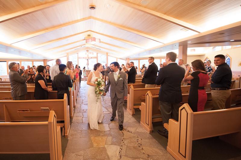 2-Wedding Ceremony-244.jpg