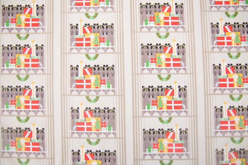 Birch Fabrics.jpg