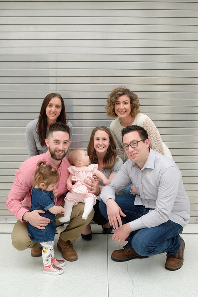Pappas Family-137.jpg