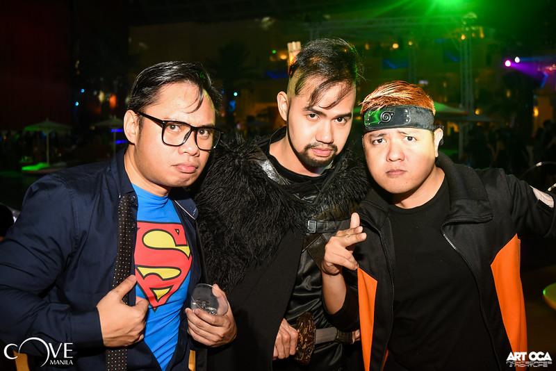 Haunted Halloween at Cove Manila (176).jpg