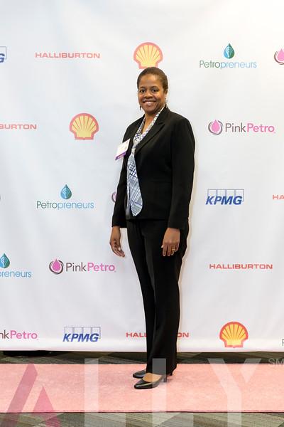 161201 Pink Petro New Headquarters_0075.jpg