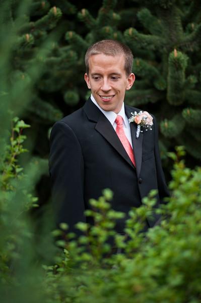 hershberger-wedding-pictures-367.jpg