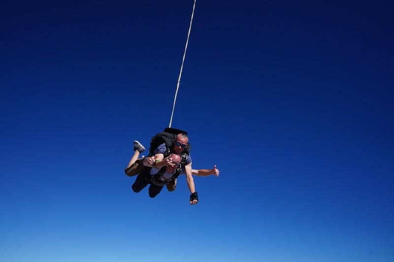 Brian Ferguson at Skydive Utah - 101.JPG