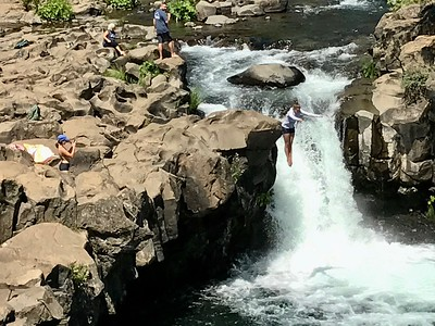 04 McCloud Falls