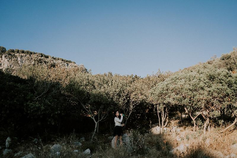 Tu-Nguyen-Destination-Wedding-Capri-Elopement-152.jpg