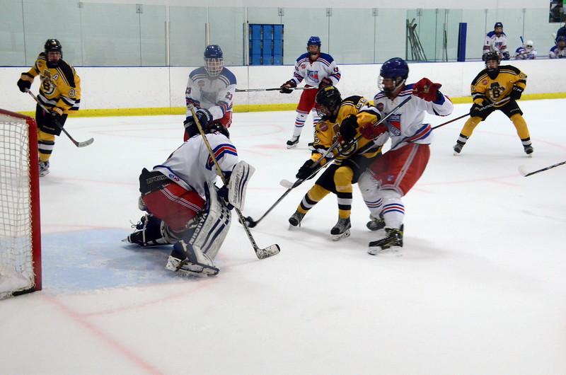 171007 Junior Bruins Hockey-271.JPG