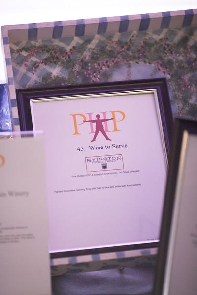 PHPGala2019jwp-9.jpg