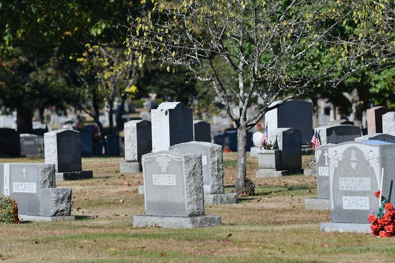 St-Joseph-Cemetery-Oct2019-87.jpg