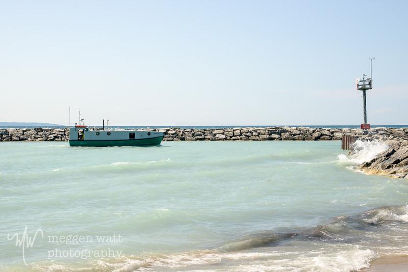 Fishtown Janice Joy Detzler-7404.jpg