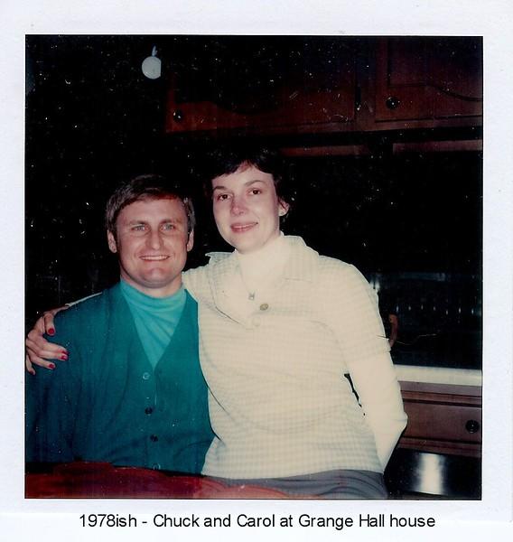 1978-1030-Chuck&Carol-AtGrangeHallHouse.jpg