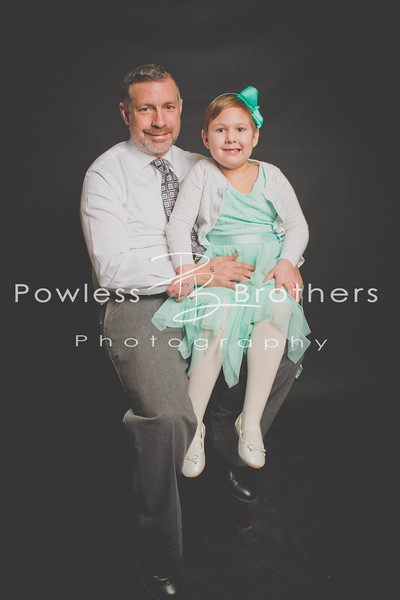 Daddy-Daughter Dance 2018_Card B-29466.jpg