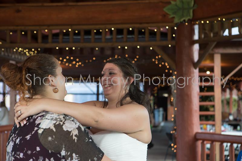 1167_Megan-Tony-Wedding_092317.jpg