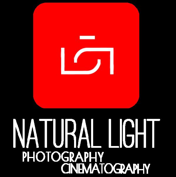 Logo 2017 (White Letters - No Emboss BG).png