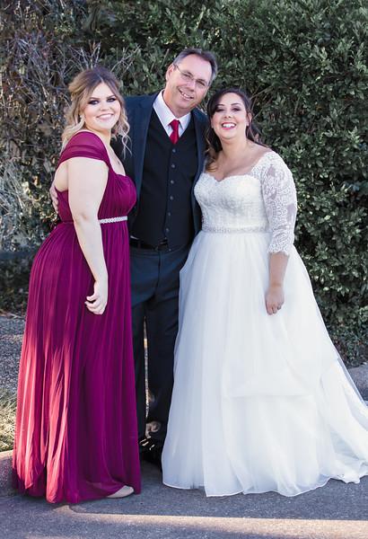 Paone Photography - Brad and Jen Wedding-5472.jpg