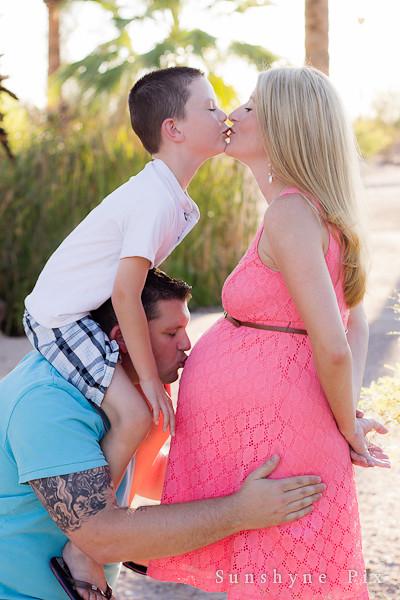 laura_maternity-106-Edit.jpg
