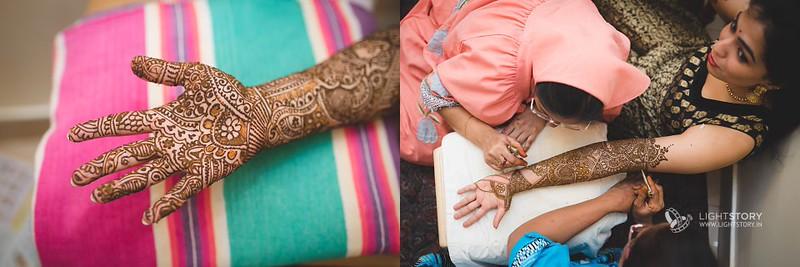 LightStory-Poorna-Vibushan-Coimbatore-Codissia-Wedding-008.jpg