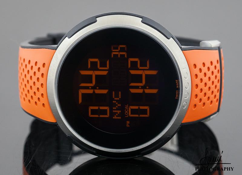 Gold Watch-3529.jpg