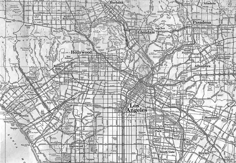 1959-Map-LosAngeles.jpg