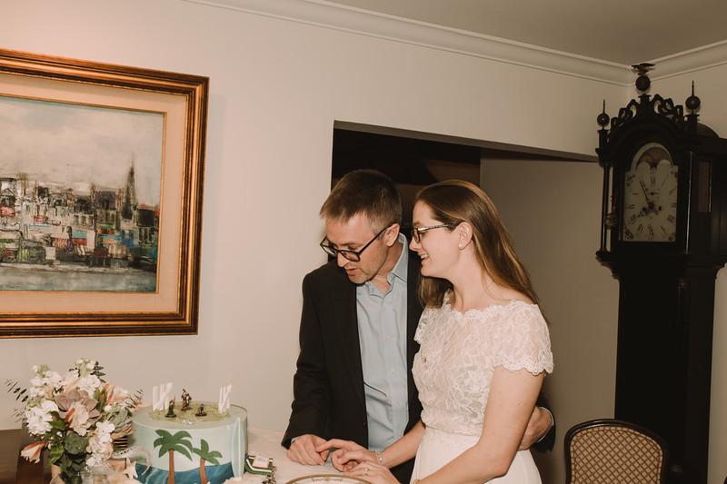 Jenny_Bennet_wedding_www.jennyrolappphoto.com-633.jpg