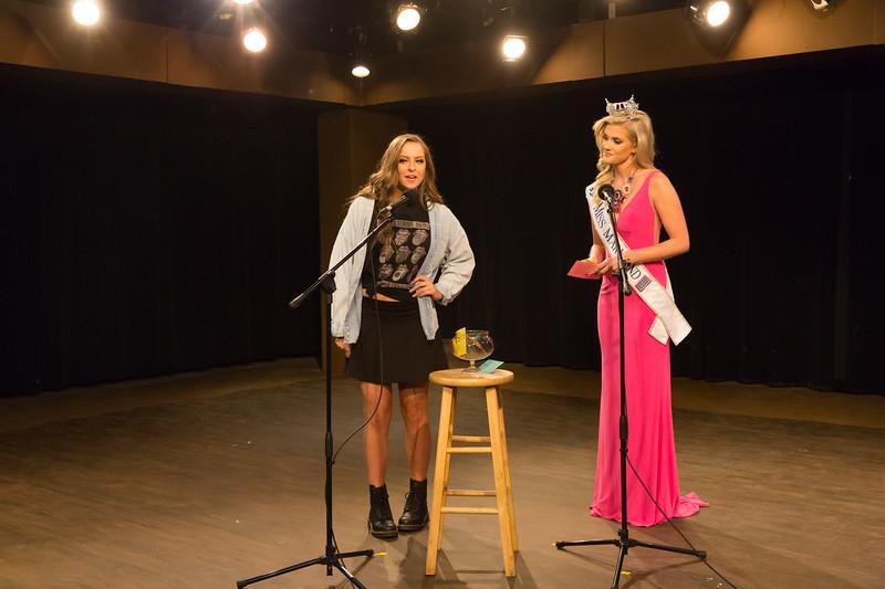 Miss Maryland 2018-4481.jpg