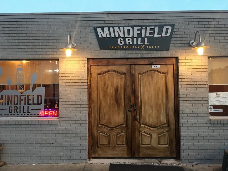 3578 Mindfield Grill.jpg