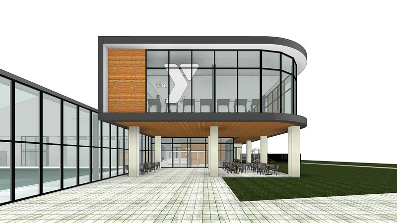 Lake Houston - 3D View - EXT - ENTRY OVERHANG 2.jpg