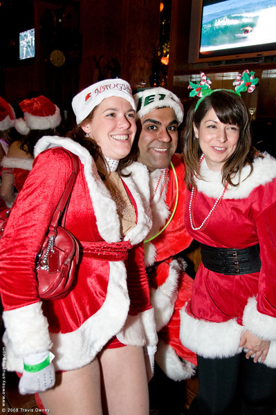 2008 Granby Santa Bar Crawl-563.jpg