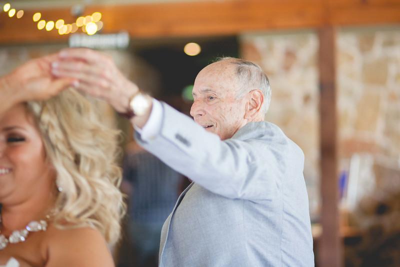 2014 09 14 Waddle Wedding-594.jpg