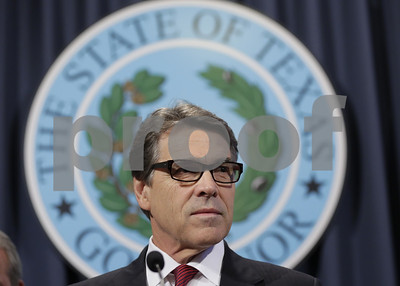 gov-perry-calls-for-travel-ban-due-to-ebola