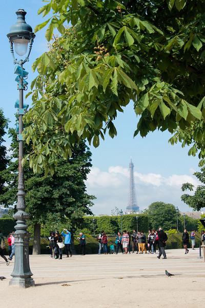 Paris 2014-8109.jpg