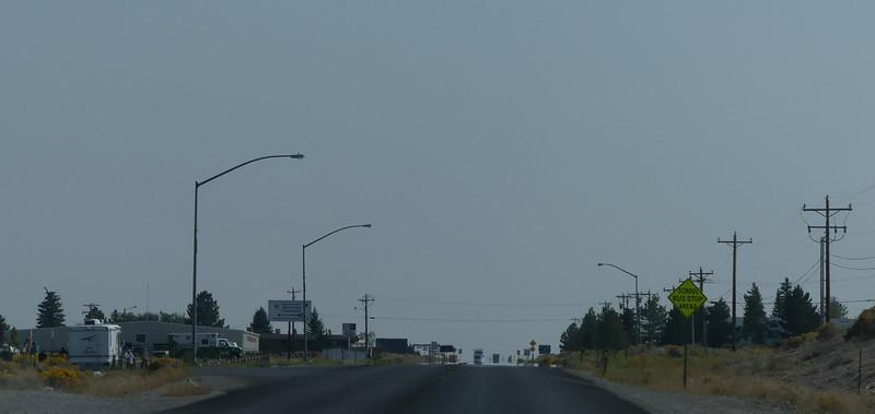 09-19-2021 Highway 50 (9 of 9).jpg