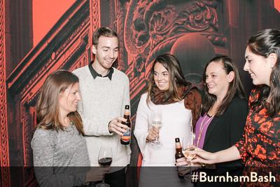 stills - burnham bash