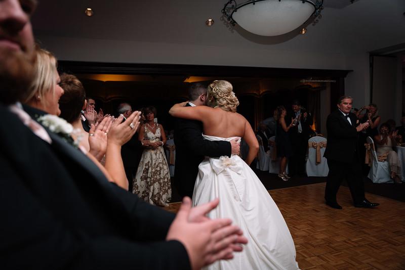 Flannery Wedding 4 Reception - 106 - _ADP5907.jpg